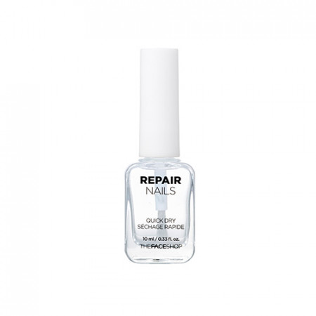 TFS REPAIR NAILS 06 QUICK DRY