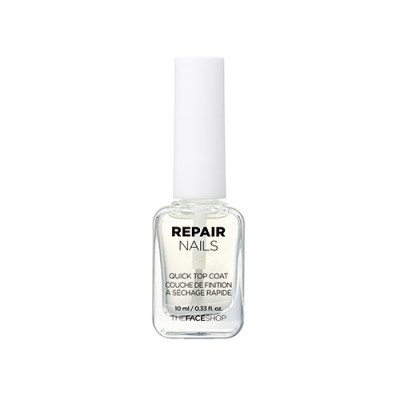 TFS REPAIR NAILS 07 QUICK TOP COAT