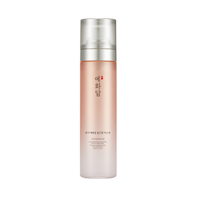 YEHWADAM REVITALIZING ESSENTIAL ALL-IN-ONE MIST