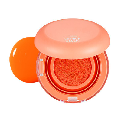 HYDRO CUSHION BLUSH 03 CORAL
