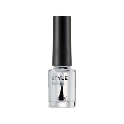 STYLE NAIL 1CL POLISHED GLASS