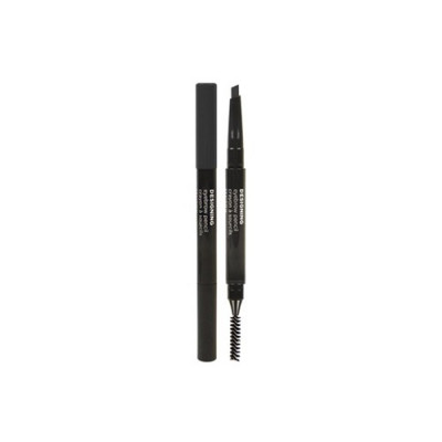 DESIGNING EYEBROW PENCIL 06 DARK GRAY