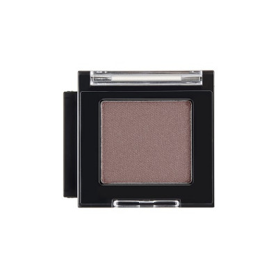 MONO CUBE EYESHADOW SHIMMER BR02 BROWN BROWN