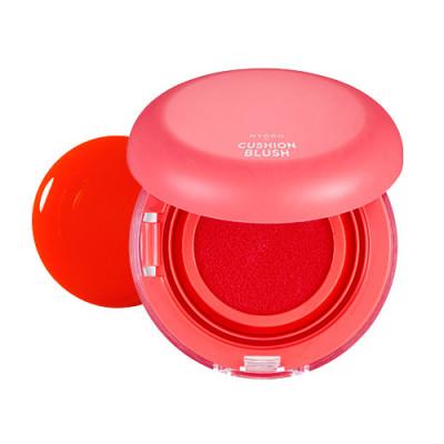 HYDRO CUSHION BLUSH 01 RED