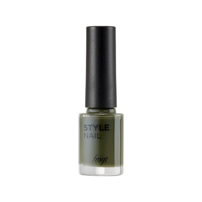 STYLE NAIL 28GR SEOUL FOREST AUTUMN LEAVES