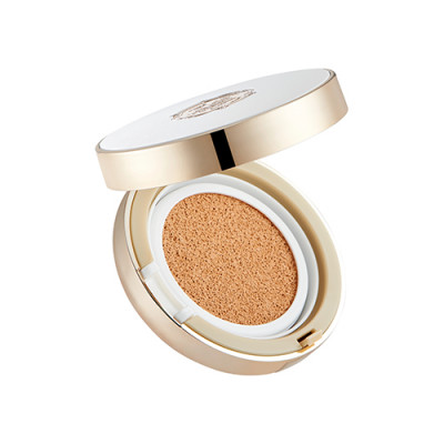CC INTENSE COVER CUSHION SPF50+ PA+++ V201 (MIRACLE FINISH)